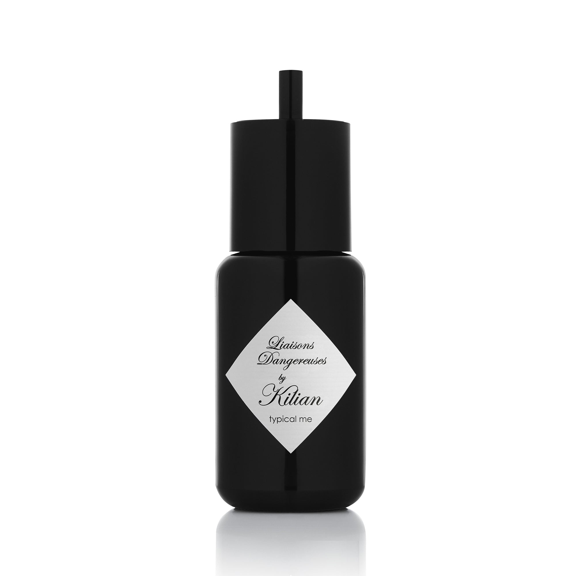 Liaisons Dangereuses, Typical Me  Refill (50ml)