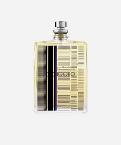 Escentric 01 100ml