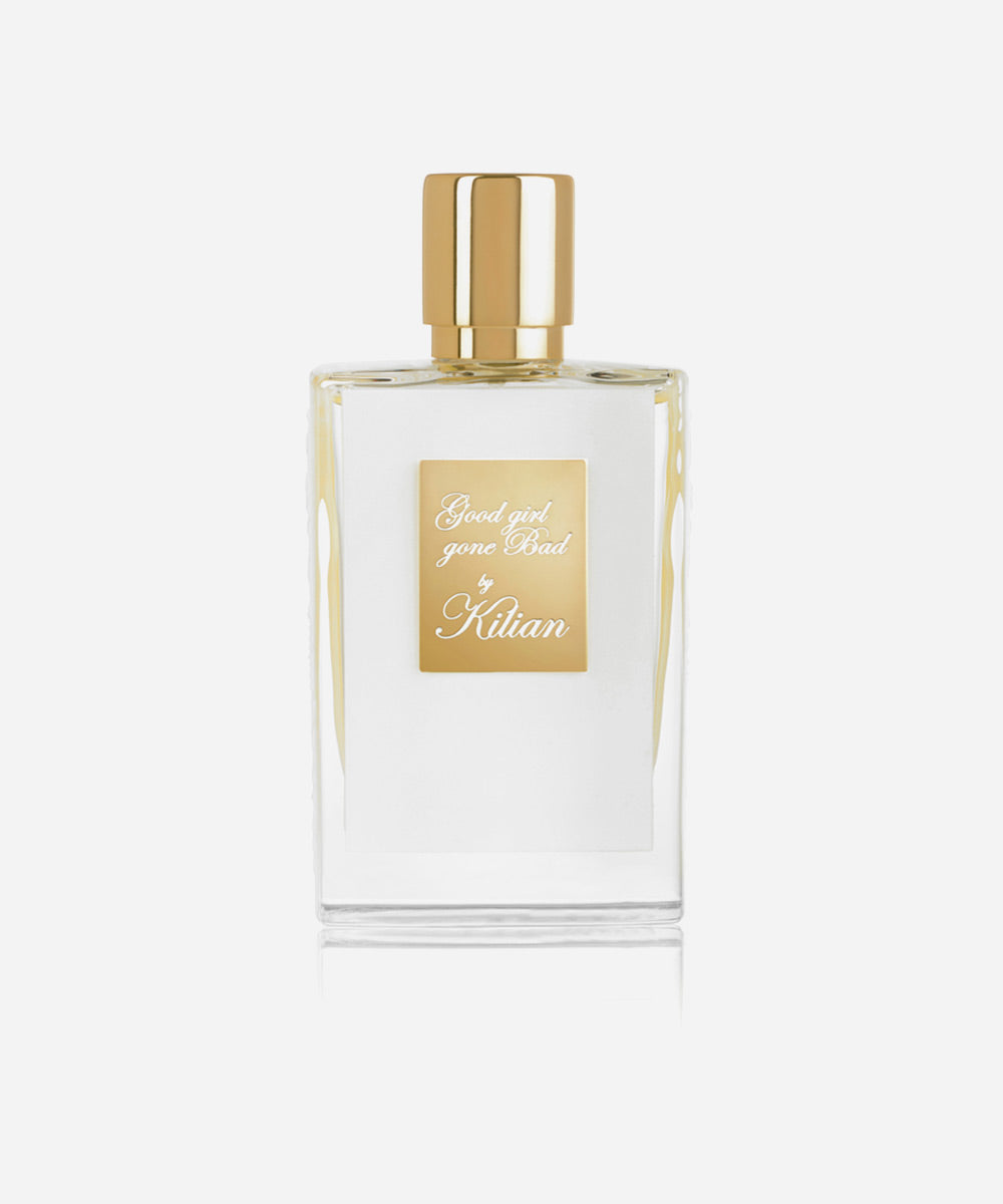 Good Girl Gone Bad (50ml)