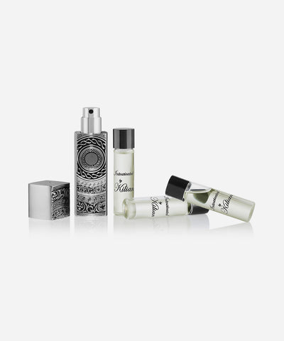 Intoxicated Travel Spray (30ml)