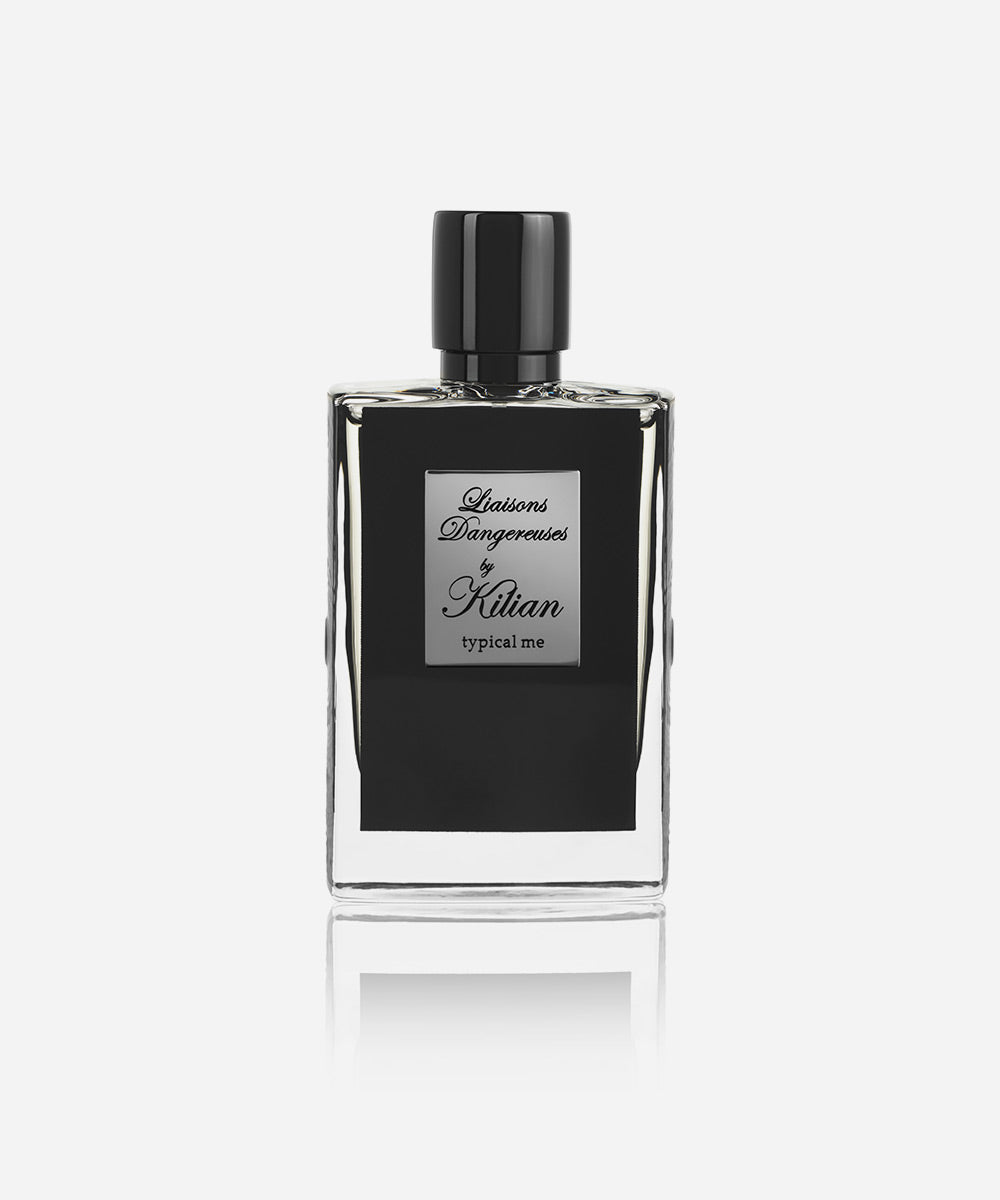 Liaisons Dangereuses, Typical Me (50ml)
