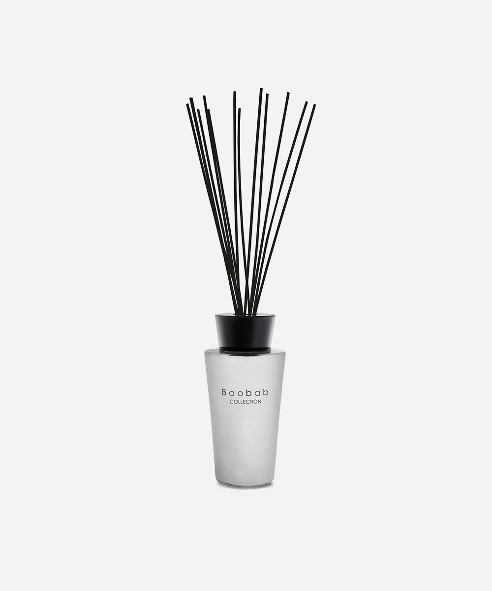 Lodge fragrance Platinum (19cm | 500 ml)