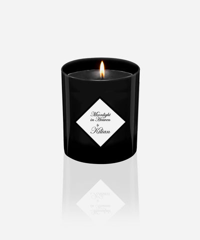 Moonlight In Heaven Candle (220gr)