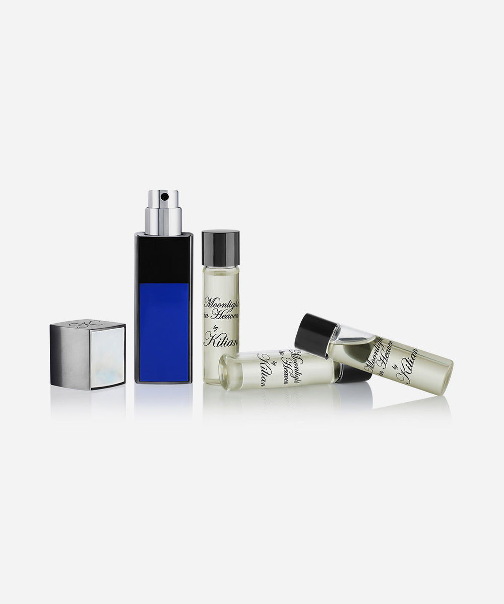 Moonlight In Heaven Travel Spray (30ml)