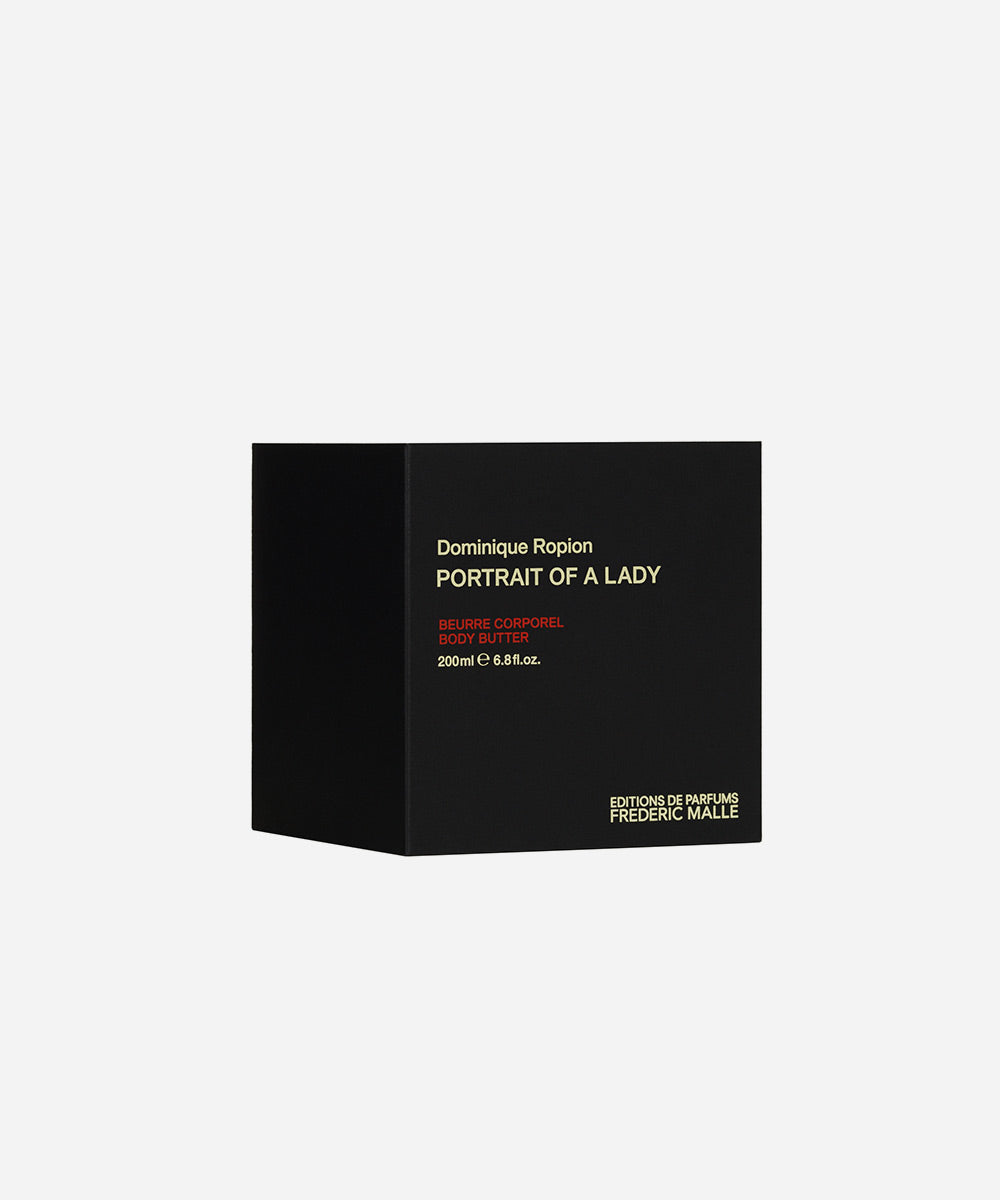 Portrait Of A Lady Body Butter (200ml)