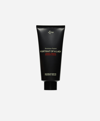 Portrait Of A Lady Shower Cream (200ml)