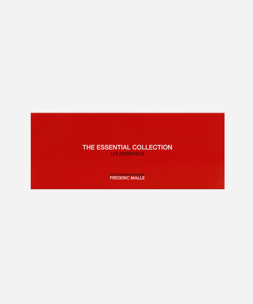 Essential Collection For Men