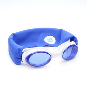 Royal Swim Goggles