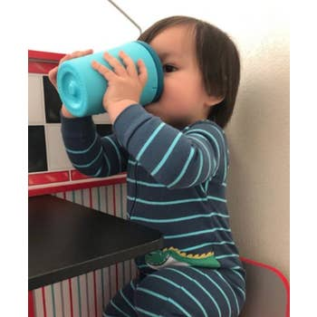 OH! 360 Sippy Cup 12oz