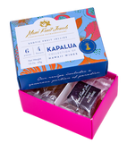 Kapalua - Collection of Hawaii Wines (4 Flavors)