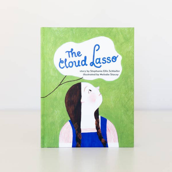 The Cloud Lasso