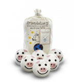 Piggy Band Eco Dryer Balls