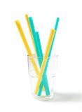 Reusable Silicone Straws - Family Pack