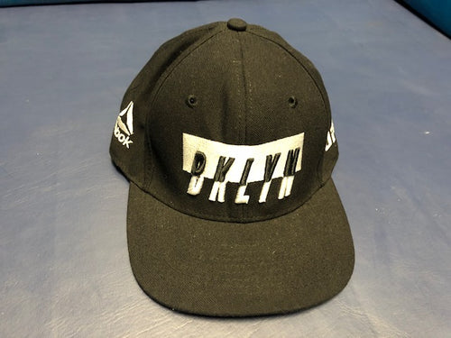 UFC Brooklyn Official Walk Out Hat