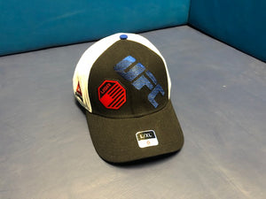 UFC USA Official Walk Out Hat