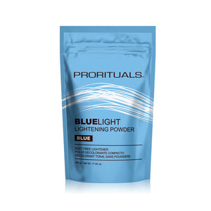 PRORITUALS BlueLight Lightening Powder
