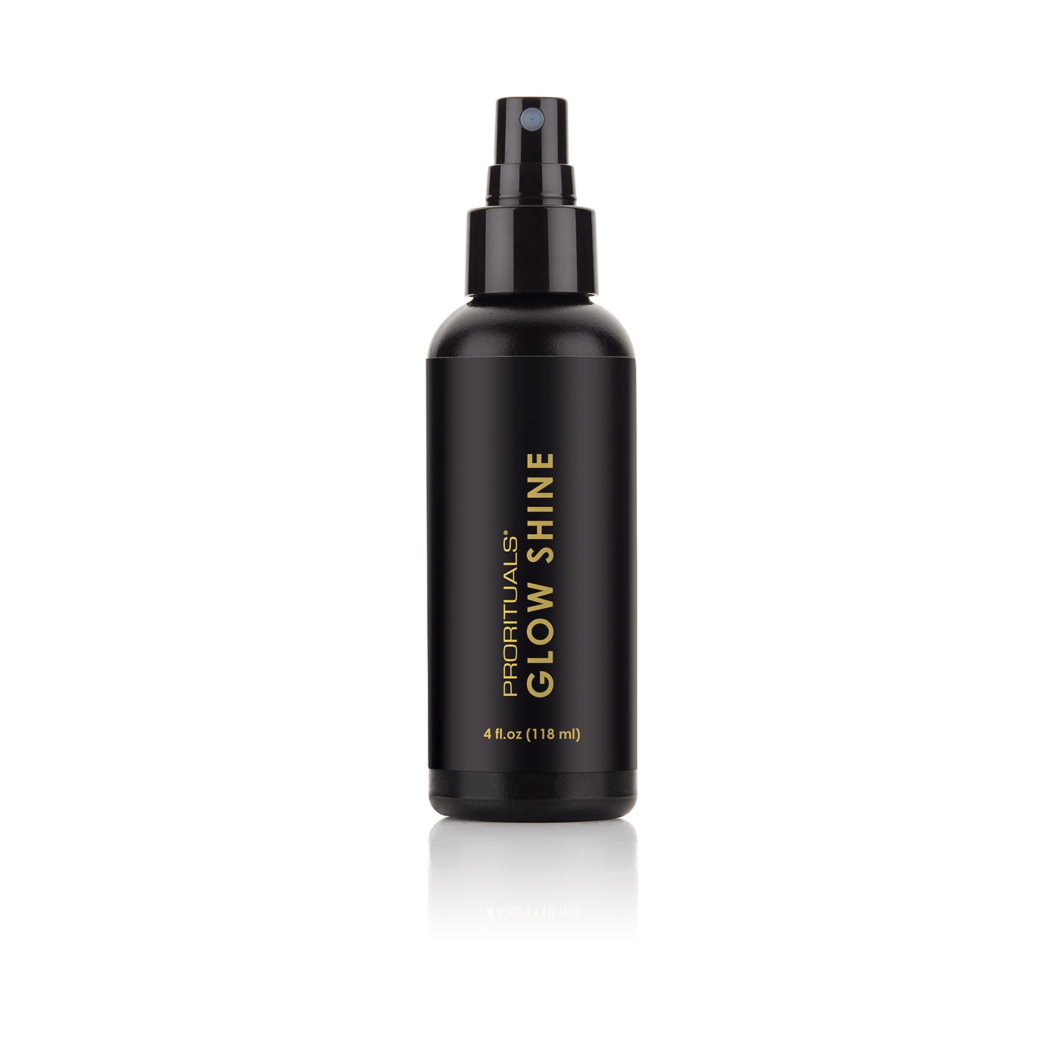 Glow Shine Spray - Prorituals