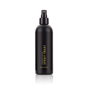 Prorituals Spray Treat 8 oz