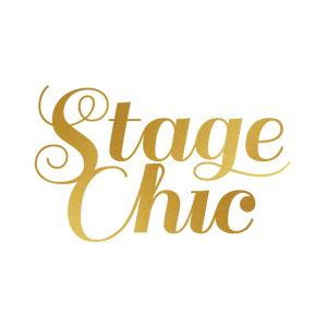 Stage Chic