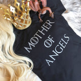Mother of Angels Tank