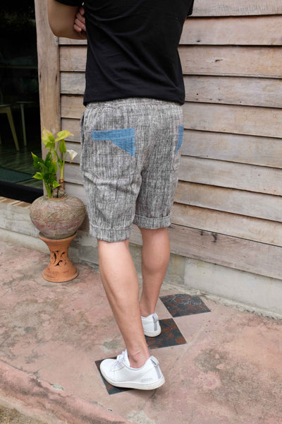 Men's City Shorts