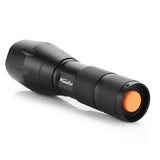 OriginalTacticals Flashlight (5000LM)