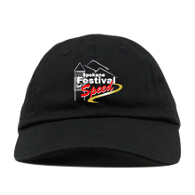 Festival of Speed Cap