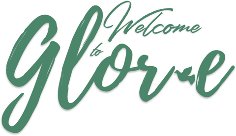 Welcome to Glor-e header