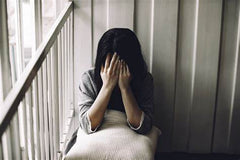 pcos and mental health