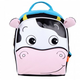 Yodo Cow Backpack Size 10 inches