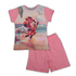 Disney Minnie Mouse Pajama Pink