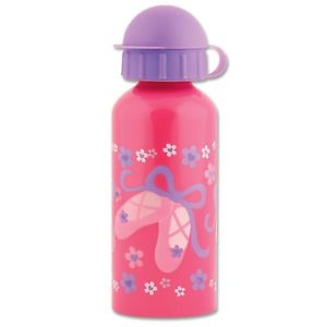 Stephen Joseph Fly Bottle
