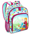 Elsa Backpack Light Blue 16