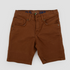 CN Short Brown
