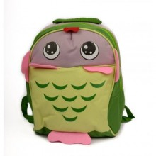 Yodo Fish Backpack Size 10 inches