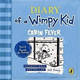 The Wimpy Kid Capin Fever