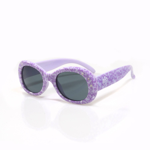 ff9fb1c41 Sofia Sunglasses Purple