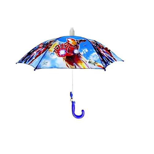 Disney Avengers Umbrella