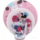 Luminarc Kid's Minnie Set