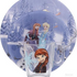 Luminarc Frozen Kid's Set