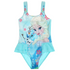 Frozen Swimsuit Light Blue