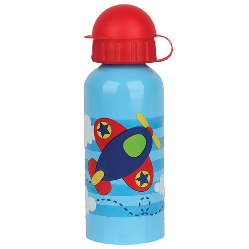 Stephen Joseph Plane Bottle