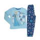 Disney Frozen  Pajama Light Blue