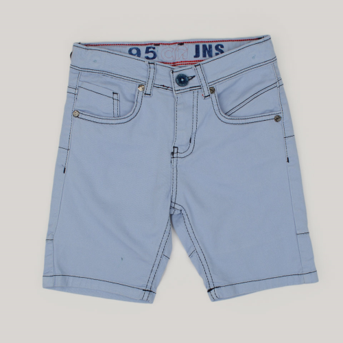 CN Jeans Light Blue