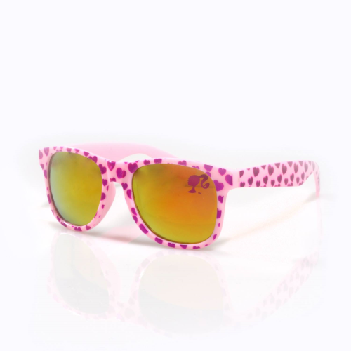 b9c2766bf Sunglasses | Le3abStore