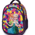 BZ Frozen Backpack 14