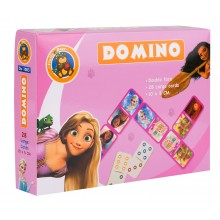 Domino Girls