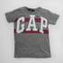 Gap Shirt Gray