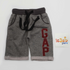 Gap Short Dark Gray