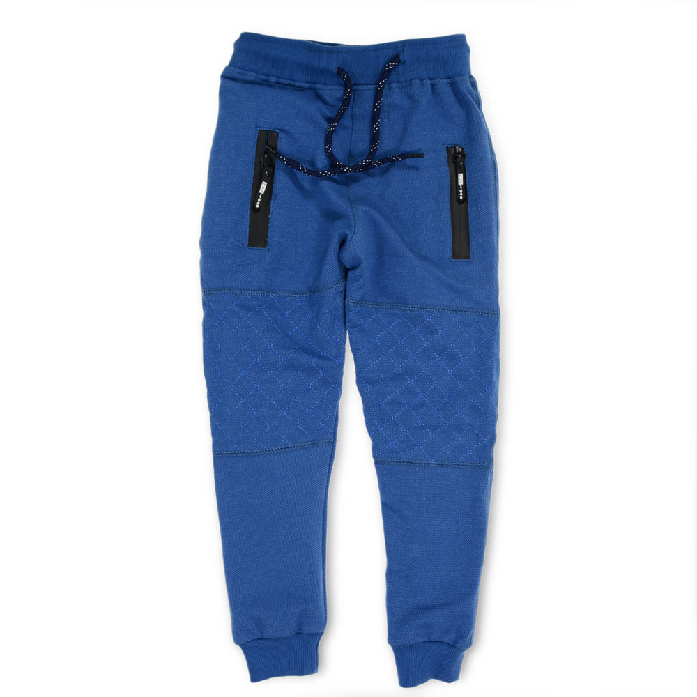 Marz 1949 Pants Blue Light